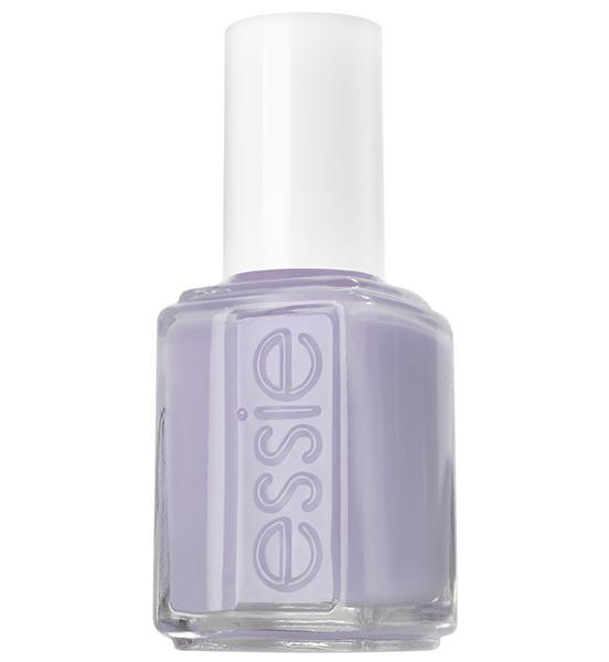 Essie - Looking For Love
