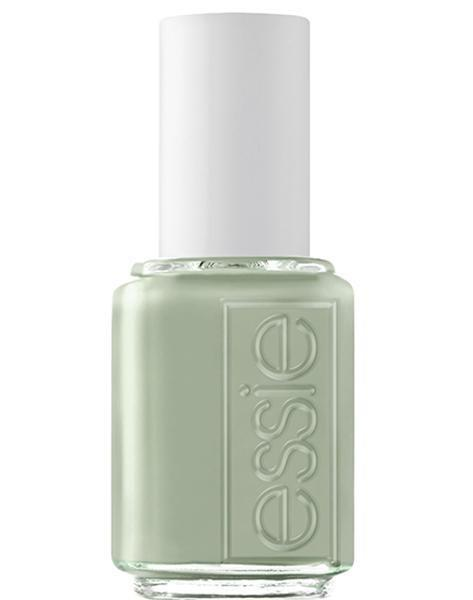 Essie, Essie Polish 753 - Da Bush, Mk Beauty Club, Nail Polish