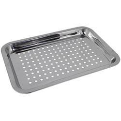 Fanta Sea - Sterilizing Tray Medium