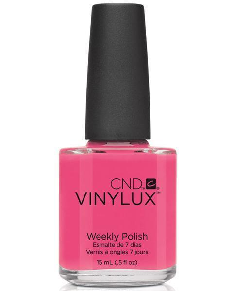CND, CND Vinylux - Pink Bikini, Mk Beauty Club, Long Lasting Nail Polish