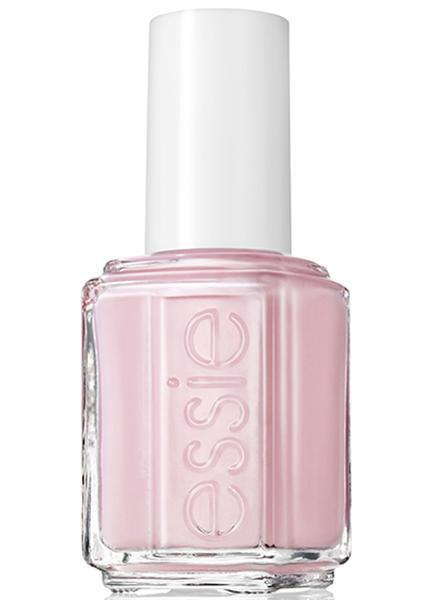Essie, Essie Polish 811 - Good Morning Hope, Mk Beauty Club, Nail Polish