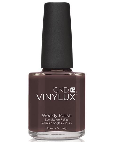 CND, CND Vinylux - Fedora, Mk Beauty Club, Long Lasting Nail Polish