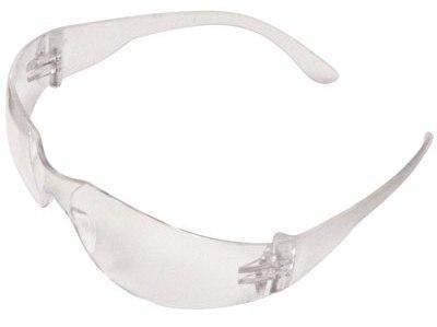 DL Professional-Supply-DL Pro - Safety Glasses