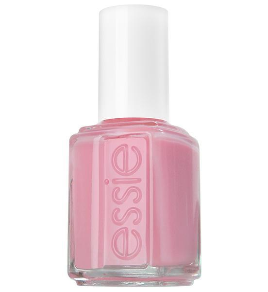 Essie, Essie Polish 544 - Need A Vacation, Mk Beauty Club, Nail Polish