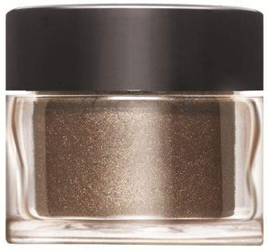 CND-Nail Art Powder-CND Additives Antique Bronze .25oz