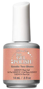 IBD - Just Gel Polish - Goodie Two-shoes