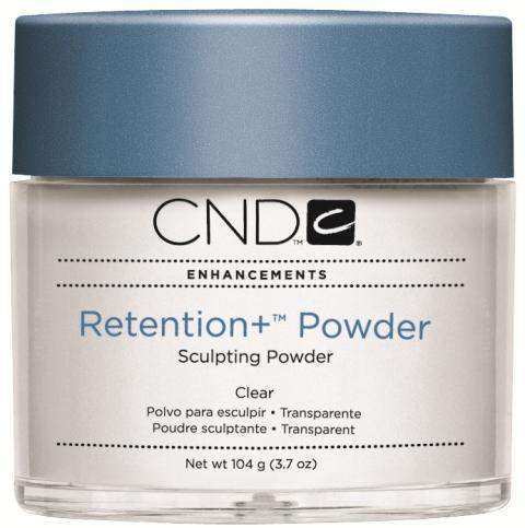 CND, CND Retention + Sculpting Acrylic Powder Collection, Mk Beauty Club, Acrylic Powder