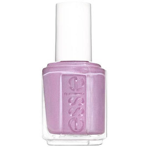 Essie Nail Polish Spring Collection 2020