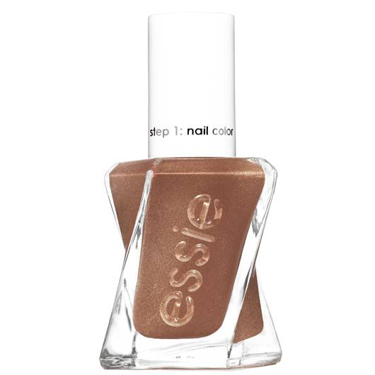 Essie, Essie Gel Couture Timeless Tweeds Collection, Mk Beauty Club, Long lasting nail polish