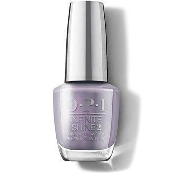 OPI Infinite Shine Long Wear Nail Polish - Addio Bad Nails, Ciao Great Nails ISLMI10 - Fall 2020 Milan Collection