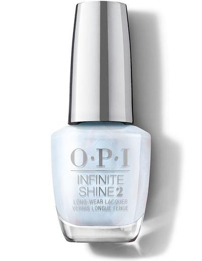 OPI Infinite Shine Long Wear Nail Polish - This Color Hits all the High Notes ISLMI05 - Fall 2020 Milan Collection