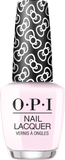 OPI Infinite Shine Isnt She Iconic! - Hello Kitty Collection 2019