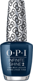 OPI Infinite Shine My Favorite Gal Pal - Hello Kitty Collection 2019