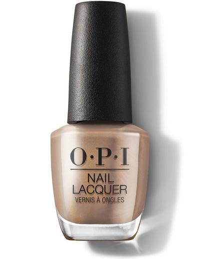 OPI Nail Polish - Fall-ing for Milan NLMI01 - Fall 2020 Milan Collection