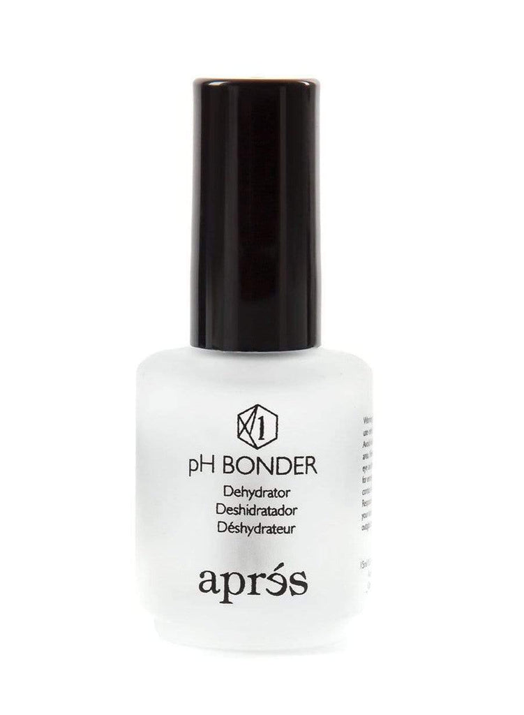 Apres Nail Gel-X Nail Extension Kit V3 New Generation