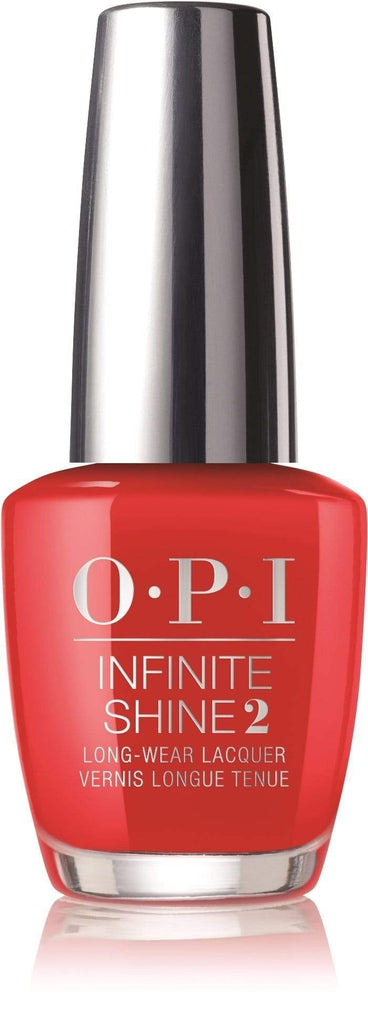 OPI, OPI Infinite Shine To the Mouse House We Go!, Mk Beauty Club, Long Lasting Nail Polish