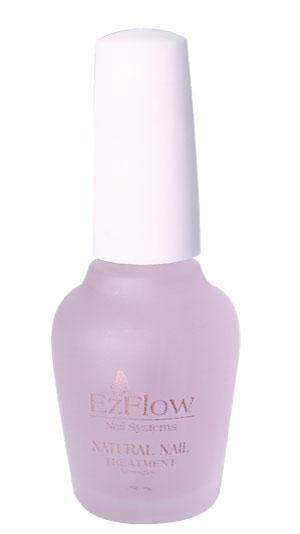 Ez Flow, EZ Flow Natural Nail Treatment - .5oz, Mk Beauty Club, Nail Strengthener