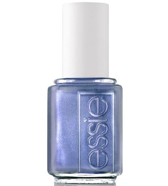 Essie, Essie Polish 756 - Smooth Sailing, Mk Beauty Club, Nail Polish