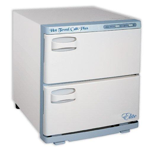Hot Towel Cabinet Warmer Plus - 48 Towels
