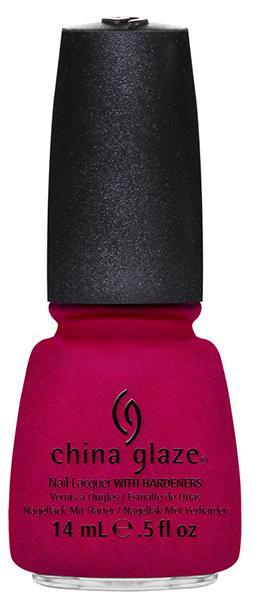 China Glaze - Snap My Dragon