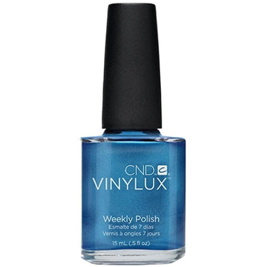 CND VINYLUX - Cerulean Sea - Paradise Summer Collection