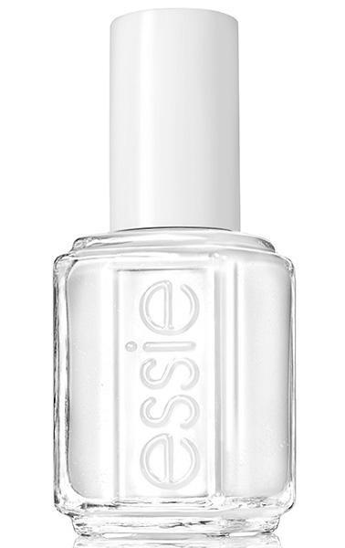 Essie - She Said Yes - Wedding 2014 Collection