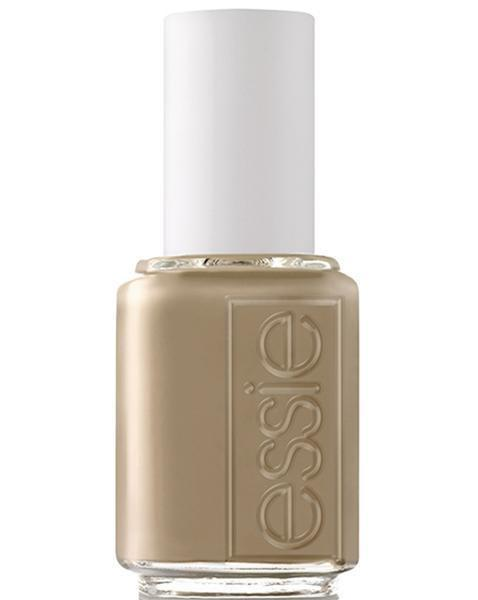 Essie, Essie Polish 765 - Case Study, Mk Beauty Club, Nail Polish