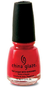 China Glaze - Sacred Heart