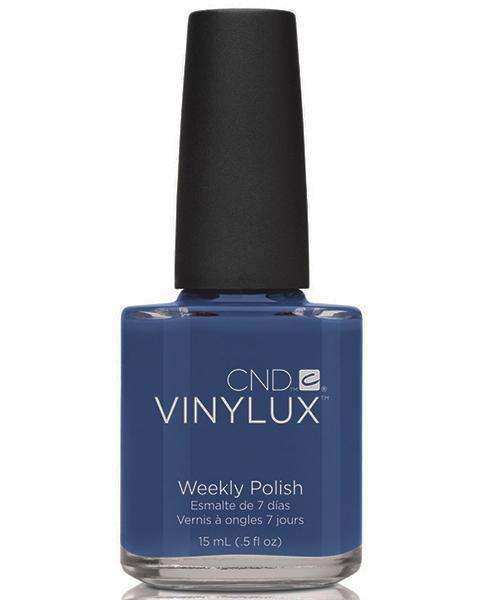 CND VINYLUX - Seaside Party