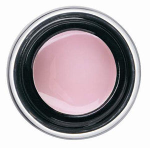 CND Brisa Gel - Warm Pink Semi Sheer .5oz