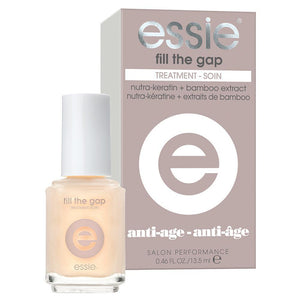 Essie - Fill The Gap - Treatment Soin