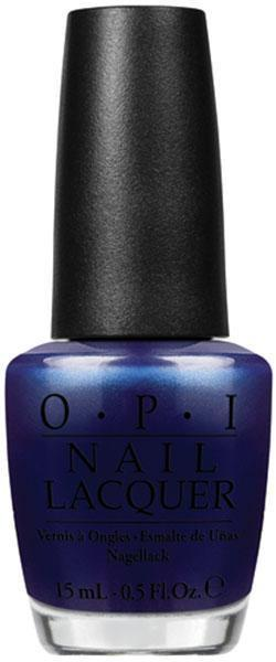 OPI, OPI - Right Off The Bat - Fashion Plate MLB Collection, MkStore2109