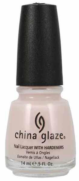 China Glaze -  Inner Beauty