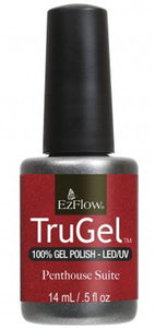 Ez Flow TruGel - Penthouse Suite - Jet-Set Ready Collection