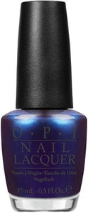 OPI, OPI - Miss Piggy?€?s Big Number - Muppets 2014 Collection, MkStore2109