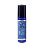 BCL Roll-On Essential Oils 100% Pure