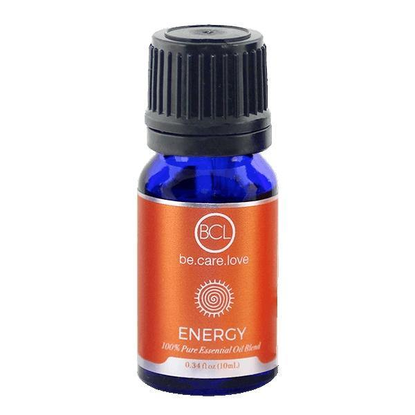 BCL Essential Oils 100% Pure Diffuser Drops