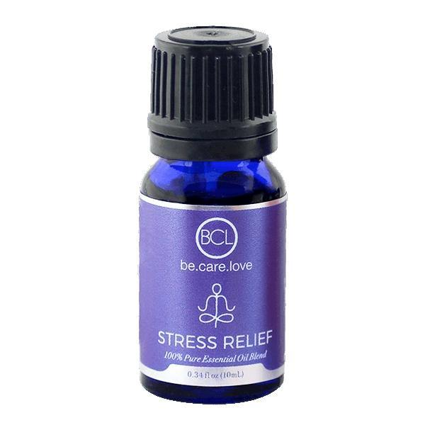 BCL BCL Essential Oils 100% Pure Diffuser Drops Essential Oils - Mk Beauty Club