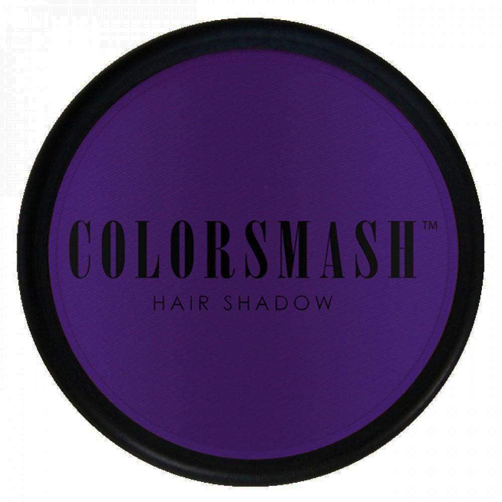 Condition Culture, Condition Culture - Color Smash - Rags To Riches, Mk Beauty Club, Hair Chalk