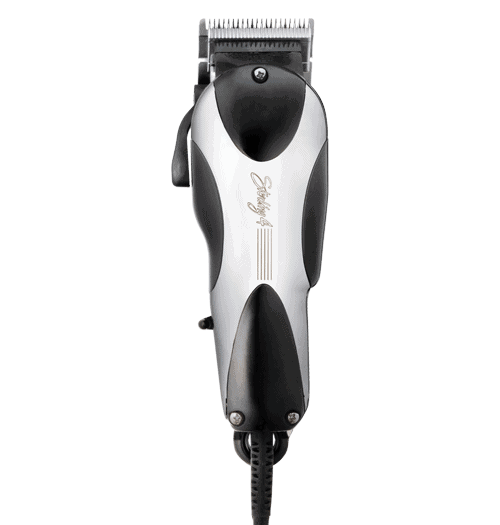 Wahl Wahl Professional Sterling 4 Clipper #8700 Hair Clipper - Mk Beauty Club