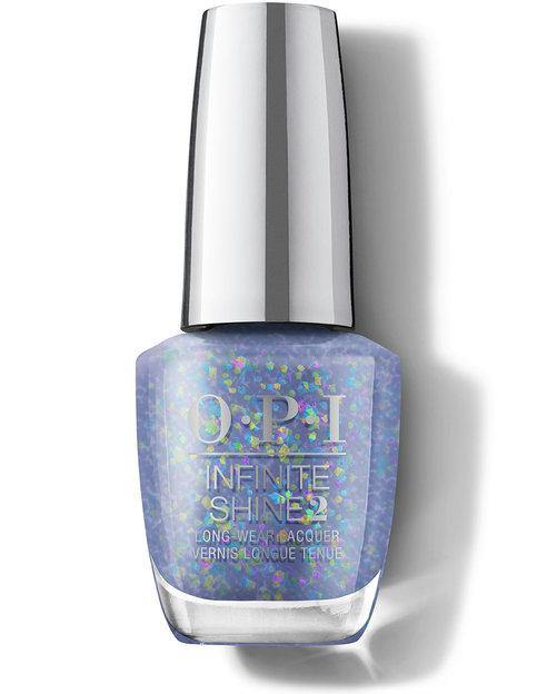 OPI OPI Infinite Shine - Bling It On! #HRM49 Long Lasting Nail Polish - Mk Beauty Club