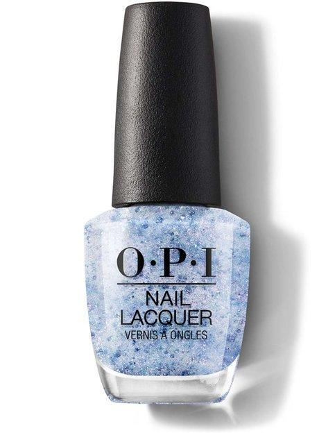 OPI Nail Polish - Butterfly Me To The Moon