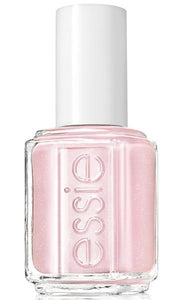 Essie - Got Engaged! - Wedding 2014 Collection