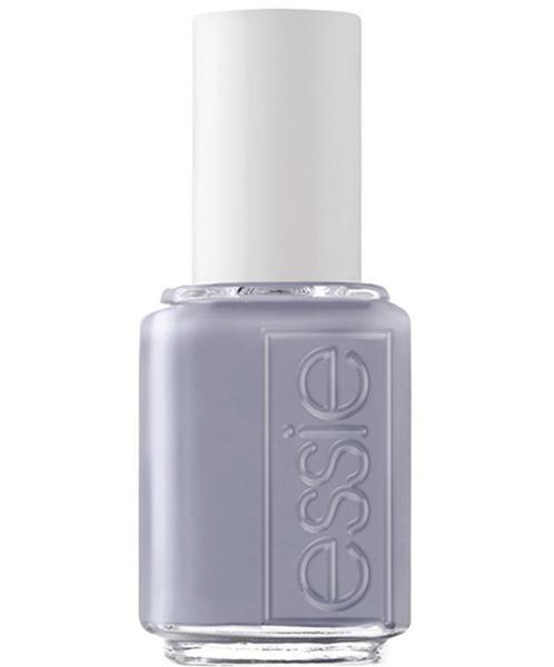 Essie - Cocktail Bling