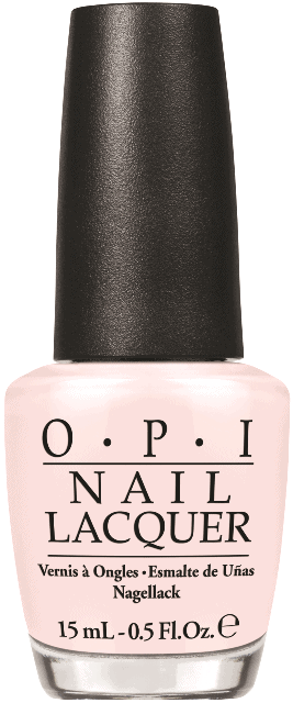 OPI, OPI Act Your Beige! - SoftShades Collection, Mk Beauty Club, Nail Polish
