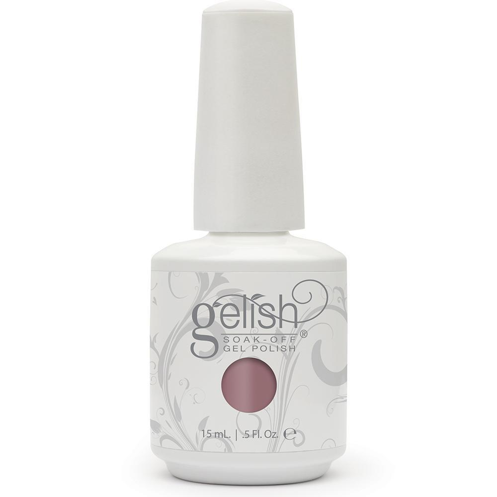 Nail Harmony Gelish - My Nightly Craving - Under her Spell Collection