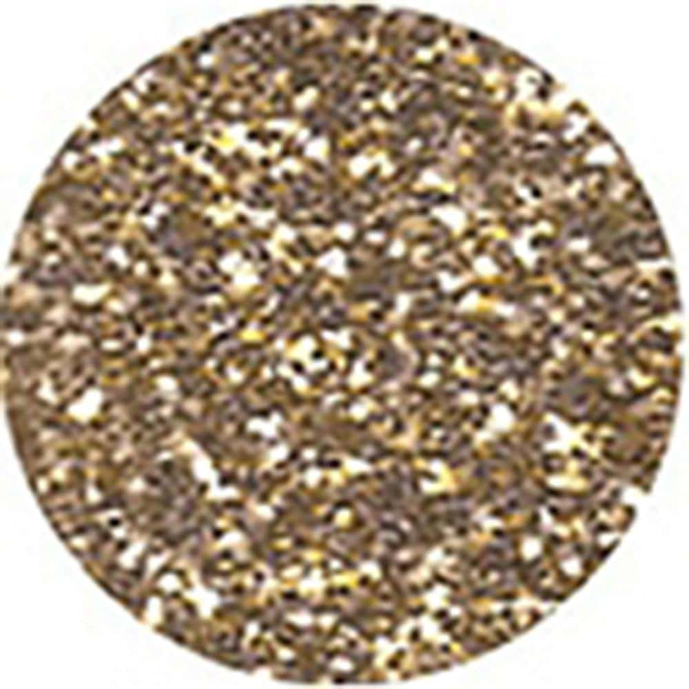 Erikonail, Erikonail Glitter - White Gold - Jewelry Collection, Mk Beauty Club, Glitter