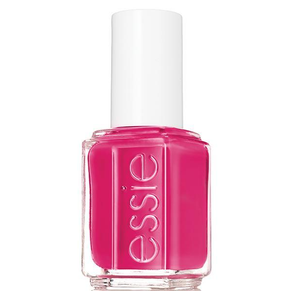 Essie - Haute In The Heat - Summer 2014 Collection
