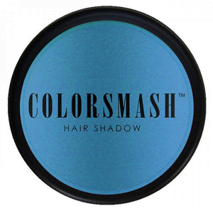 Condition Culture, Condition Culture - Color Smash - Electric Beat, Mk Beauty Club, Hair Chalk