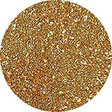Erikonail, Erikonail Glitter - Jewelry Collection, Mk Beauty Club, Glitter
